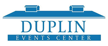 duplin-events-logo.jpg