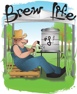 Brew Life Illustration_edited.jpg