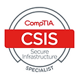 comptia-secure-infrastructure-specialist