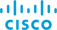 secureoperatingsolutions.com.partner.cis