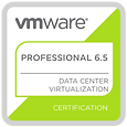 vmware-certified-professional-6-5-data-c