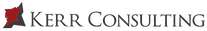 kerr-logo_500-640w.png