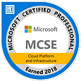 mcse-cloud-platform-and-infrastructure-c