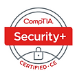 comptia-security-ce-certification.png
