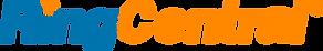 secureoperatingsolutions.com.partner.Rin