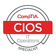 comptia-it-operations-specialist-cios-st