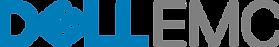 secureoperatingsolutions.com.partner.Del