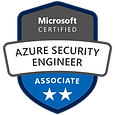 microsoft-certified-azure-security-engin