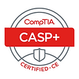 comptia-advanced-security-practitioner-c