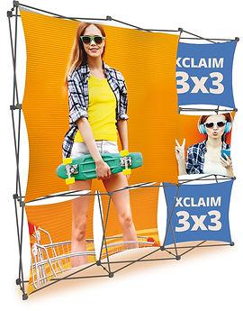 Xclaim_3x3.jpg