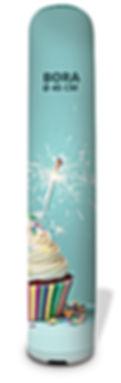 Bora_Column_45cm_2200mm.jpg