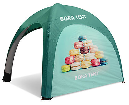 Bora_Tent.jpg