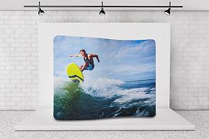 ZIPPER WAVE.jpg
