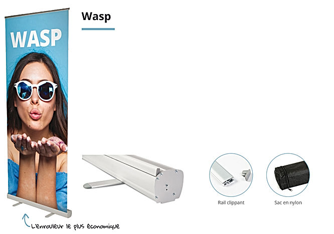 MEP ROLL WASP.jpg