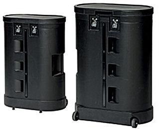 cases-hardcase_1.jpg