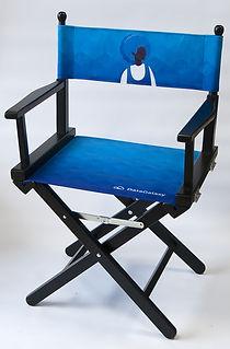Chaise realisateur Datagalaxy avant_site