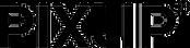 logo PIXLIP GO.png