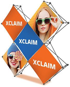 Xclaim_Cross.jpg