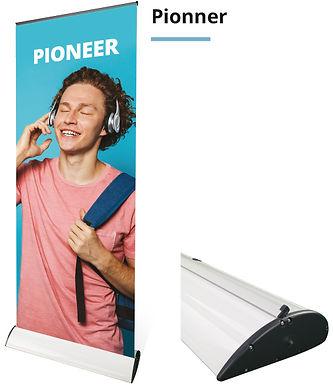 MEP ROLL PIONNER.jpg