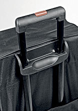 cases-soft-trolley_D2.jpg