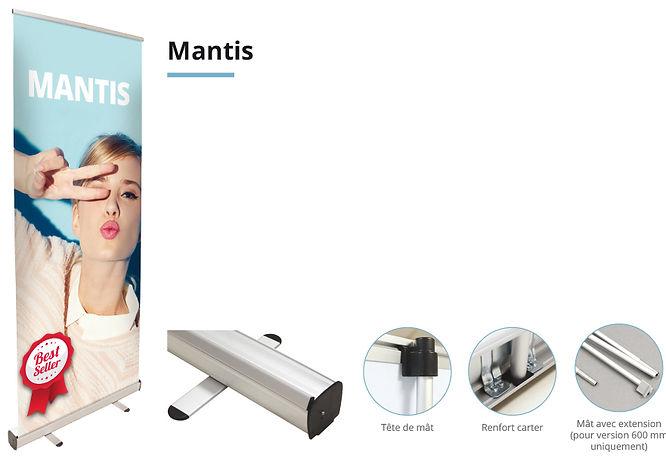 MEP ROLL MANTIS.jpg