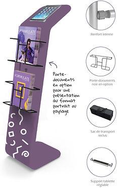 Porte-tablette Universel Formulate.jpg
