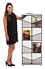 brochure-holder-budget_neutral-3.jpg