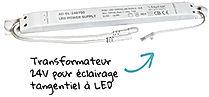 cadre LED VECTOR 100-focus.jpg
