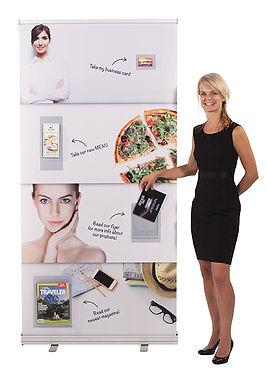 brochure-holder-magnetic_neutral-1.jpg