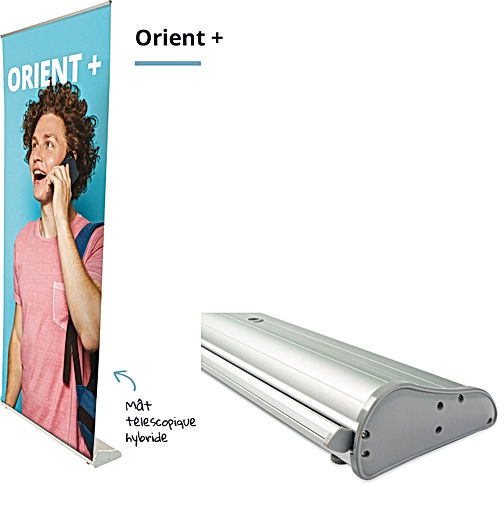 MEP ROLL ORIENT+.jpg