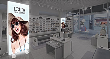 cadre LED VECTOR 125-magasin.jpg