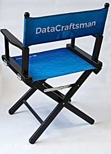 Chaise realisateur Datagalaxy arriere_si