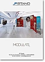 CATALOGUE MODULATE JP STAND 2019-1.jpg