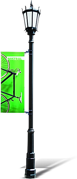 Insitu_Mistral_Street-light.jpg