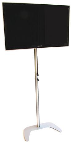Monitor stand.jpg