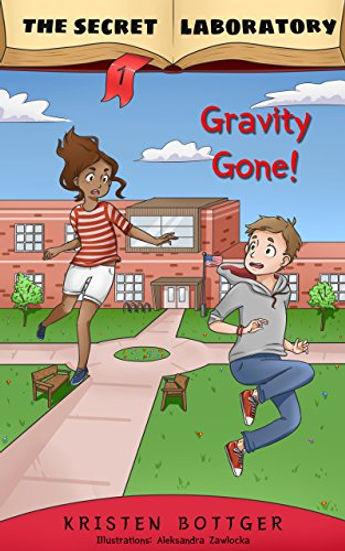 GravityGone.jpg