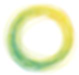 IntergraSoul Logo (Writing + Circle)_edi