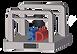 3D_Printing.png