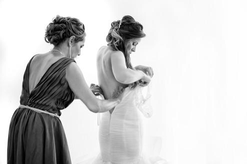 cabo-wedding-photographer-paulinadeleon-
