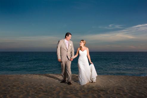 los-cabos-wedding-photographer-paulinade
