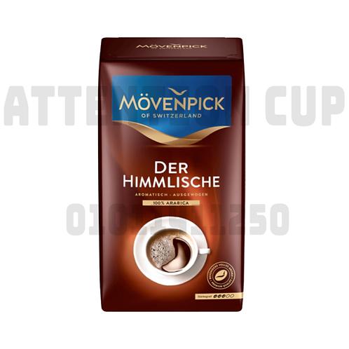 Mövenpick Der Himmlische Filter Coffee 250g