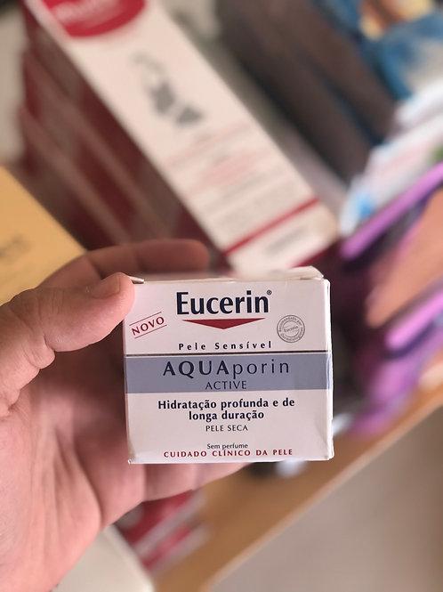 Eucerin Hyaluron Filler Day Cream, 50 ml