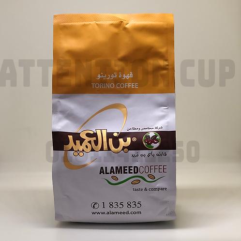 Al-Ameed Torino coffee 250g