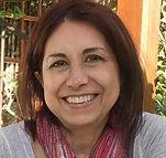 Claudia Silva, arteterapia