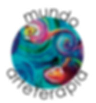 logomundo.arteterapia.jpg