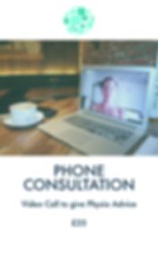 PanaceaCardPhoneConsultation.png