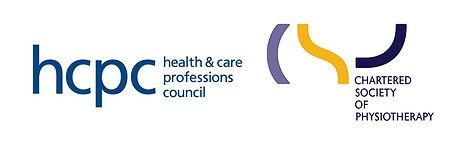 physiotherapy-logos.jpg