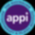 logo_appi.png