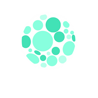 Panacea Logo 2020 (Just Circle).png