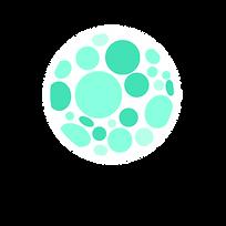 Panacea Logo 2020 (Just Circle).png